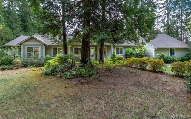 7109 Lackey Rd NW, Vaughn, WA 98394 (#1387349) :: Ben Kinney Real Estate Team