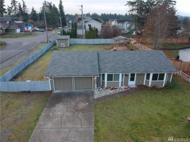 7310 191st St Ct E, Puyallup, WA 98375 (#1387371) :: Homes on the Sound