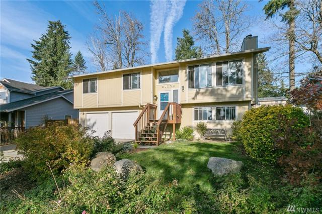 21326 SE 270th St, Maple Valley, WA 98038 (#1387376) :: The DiBello Real Estate Group