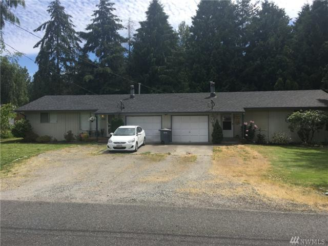 2423 112th Ave E, Edgewood, WA 98372 (#1387379) :: McAuley Real Estate
