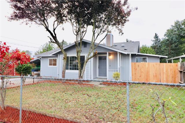 5613 E N St, Tacoma, WA 98404 (#1387384) :: Homes on the Sound