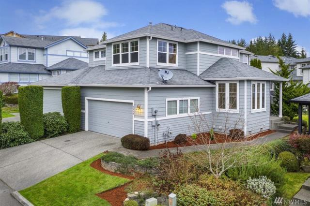 9640 Long Point Lane NW, Silverdale, WA 98383 (#1387389) :: Kimberly Gartland Group