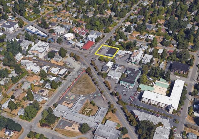 11552 15th Ave NE, Seattle, WA 98125 (#1387392) :: Kimberly Gartland Group
