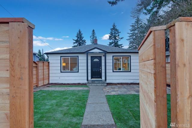 14036 Midvale Ave N, Seattle, WA 98133 (#1387394) :: Kimberly Gartland Group