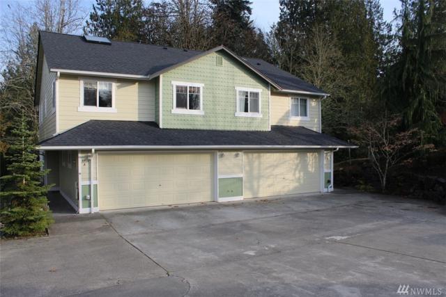 3394 Simmons Mill Ct A, Olympia, WA 98512 (#1387401) :: Kimberly Gartland Group