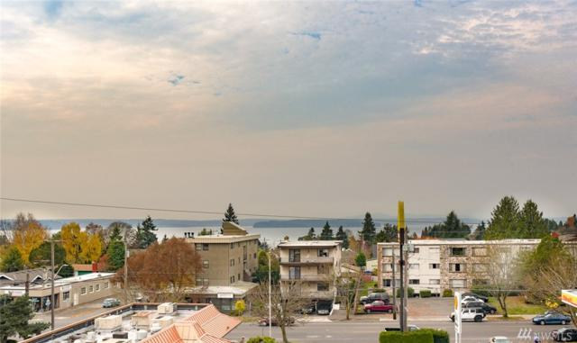 6547 42nd Ave SW #402, Seattle, WA 98136 (#1387410) :: The Kendra Todd Group at Keller Williams