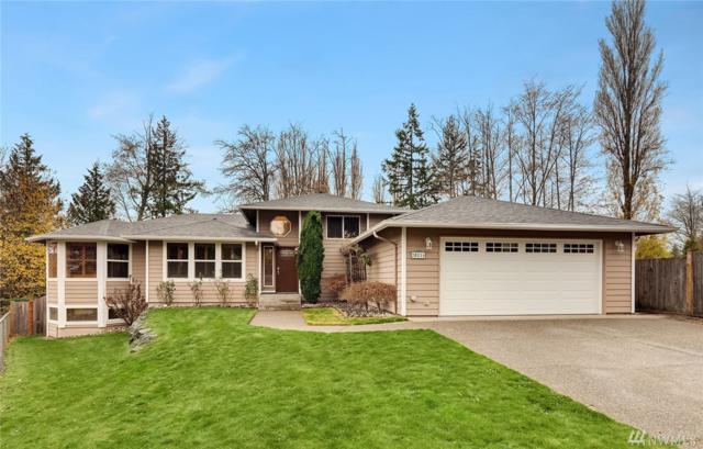 20816 Damson Rd, Lynnwood, WA 98036 (#1387418) :: HergGroup Seattle