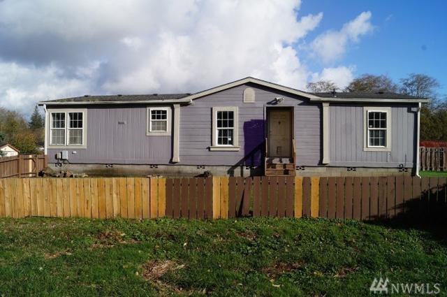 101 E Mohler St, Aberdeen, WA 98520 (#1387420) :: Kimberly Gartland Group