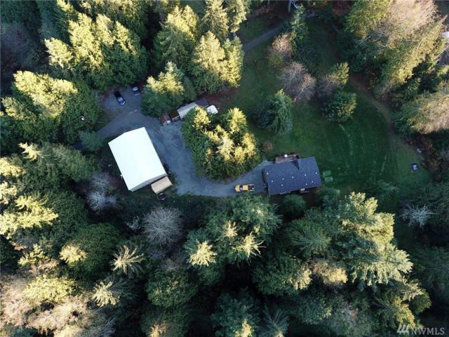 29304 4th Ave NW, Stanwood, WA 98292 (#1387437) :: Real Estate Solutions Group
