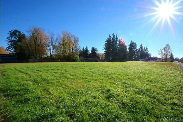 441-XX 240th Place SE, Enumclaw, WA 98022 (#1387445) :: Kimberly Gartland Group