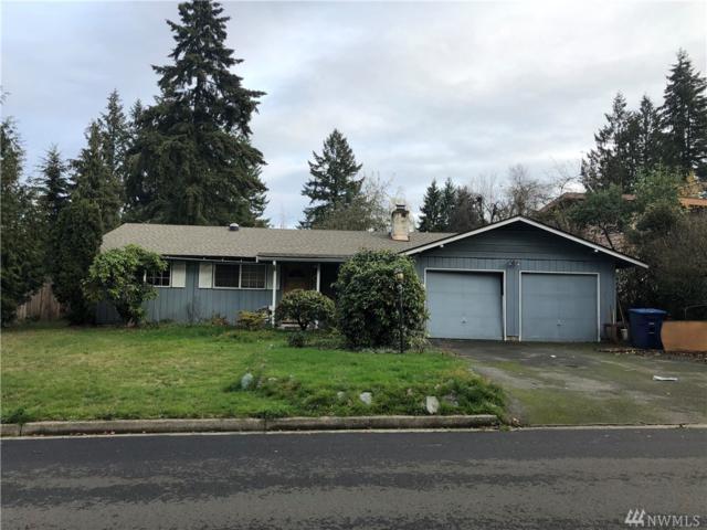 2520 165th Ave NE, Bellevue, WA 98008 (#1387459) :: McAuley Real Estate