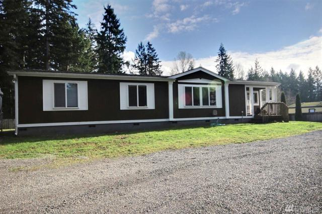 33905 82nd Ave S, Roy, WA 98580 (#1387465) :: Costello Team