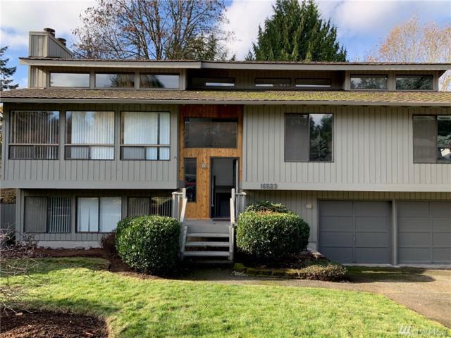 16523 162nd Place SE, Renton, WA 98058 (#1387467) :: Beach & Blvd Real Estate Group