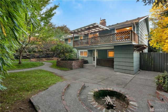 2539 NE 108th Place, Seattle, WA 98125 (#1387468) :: The DiBello Real Estate Group