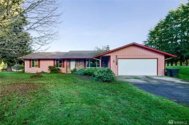 38501 NW 18th Ave, Woodland, WA 98674 (#1387478) :: Real Estate Solutions Group