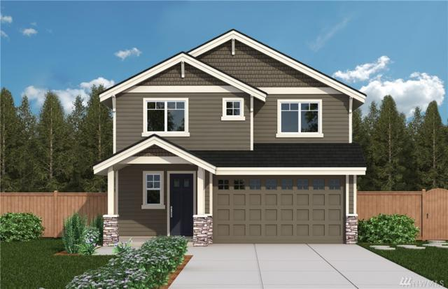 18808 124th Ave Se (Lot 60), Renton, WA 98058 (#1387480) :: The DiBello Real Estate Group