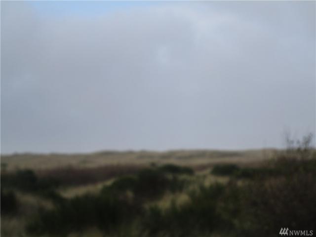 84 Dunes Lane, Ocean Shores, WA 98569 (#1387486) :: Kimberly Gartland Group