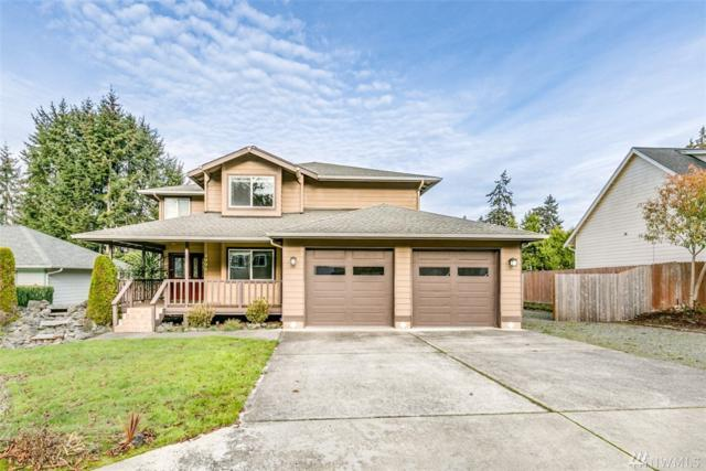 2005 W 8th St, Port Angeles, WA 98363 (#1387487) :: NW Home Experts