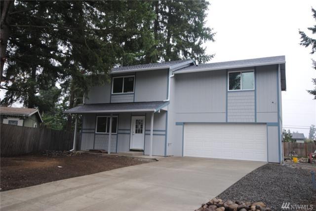 20115 69th Ave E, Spanaway, WA 98387 (#1387494) :: McAuley Real Estate