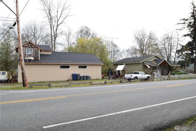 23263 Pioneer Highway, Mount Vernon, WA 98273 (#1387495) :: Ben Kinney Real Estate Team