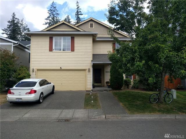 8646 230th Wy NE, Redmond, WA 98053 (#1387505) :: McAuley Real Estate