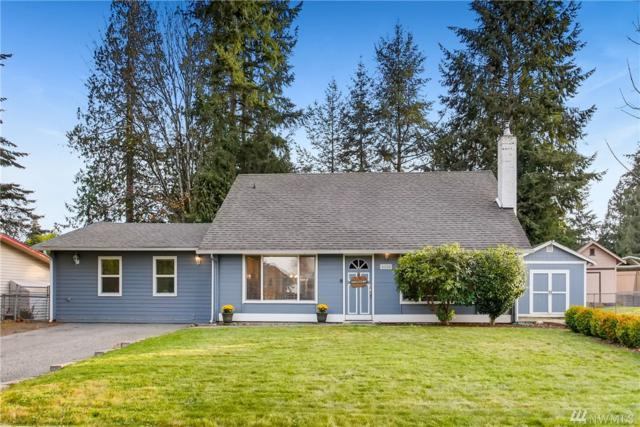 6026 138th St SE, Everett, WA 98208 (#1387509) :: The Home Experience Group Powered by Keller Williams