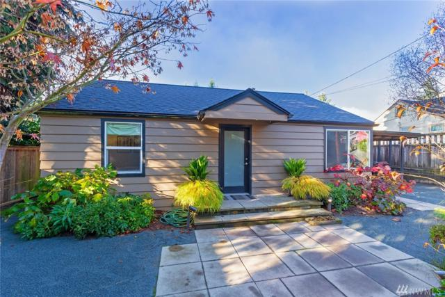 13511 30th Ave NE, Seattle, WA 98125 (#1387513) :: The Craig McKenzie Team