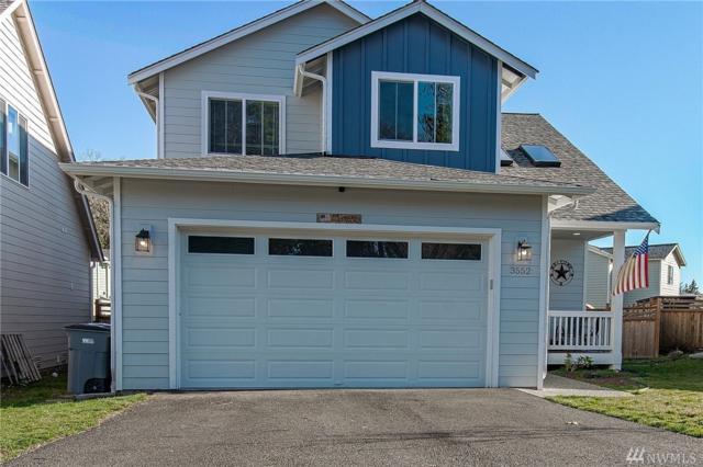 3552 Cedargrove St, Bremerton, WA 98310 (#1387515) :: Brandon Nelson Partners
