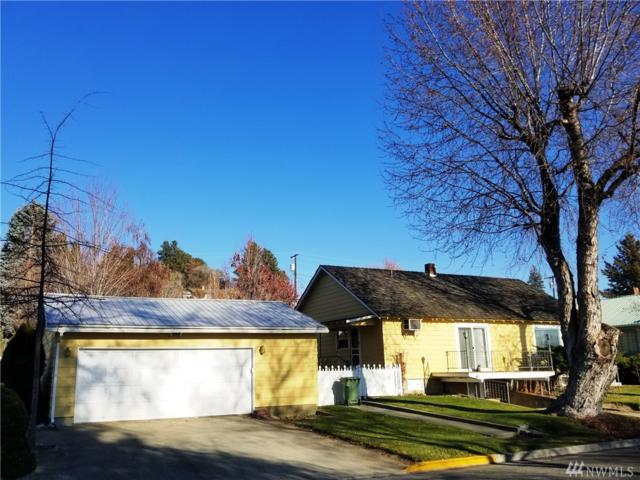 18 Cherry Ave W, Omak, WA 98841 (#1387529) :: Ben Kinney Real Estate Team