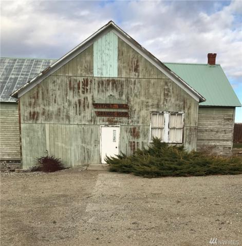 5125 Stemilt Hill Rd, Wenatchee, WA 98801 (#1387540) :: Kimberly Gartland Group