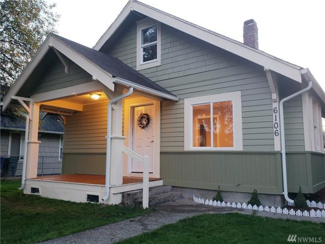 6106 S Yakima Ave, Tacoma, WA 98408 (#1387542) :: Real Estate Solutions Group