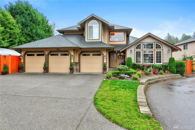 15025 19th Place W, Lynnwood, WA 98087 (#1387543) :: The DiBello Real Estate Group