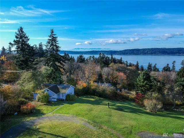 508 Goat Trail Rd, Mukilteo, WA 98275 (#1387547) :: Beach & Blvd Real Estate Group