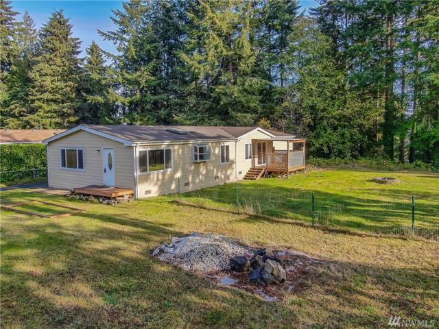 4510 Pine Ave NE, Bremerton, WA 98310 (#1387550) :: Ben Kinney Real Estate Team