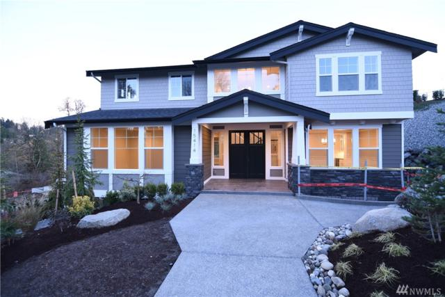 15414 98th Ct Ne, Bothell, WA 98011 (#1387560) :: Homes on the Sound
