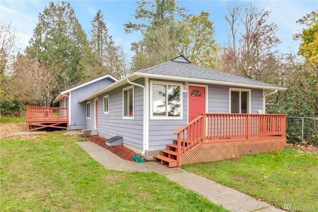 2610 Franklin St, Bremerton, WA 98310 (#1387566) :: Ben Kinney Real Estate Team