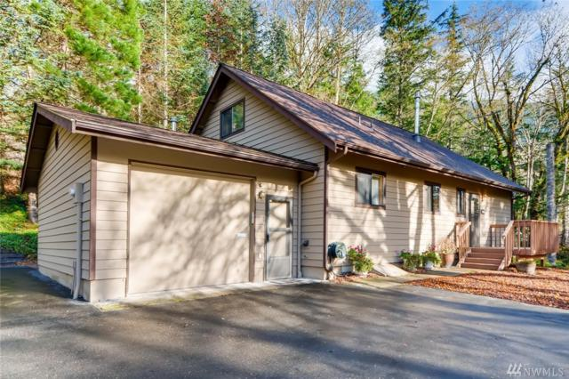 35626 SE Courtney Rd, Ravensdale, WA 98051 (#1387570) :: Homes on the Sound