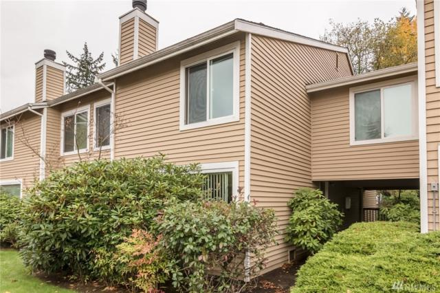 23911 12th Place S #2404, Des Moines, WA 98198 (#1387571) :: McAuley Real Estate