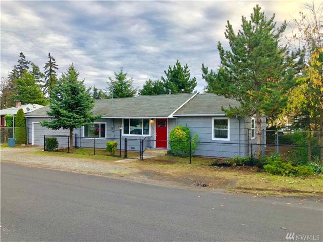 720 110th St S, Tacoma, WA 98444 (#1387575) :: Kimberly Gartland Group