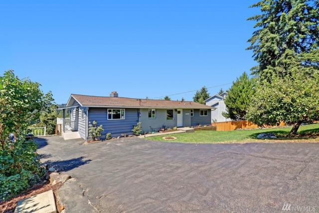 23918 7th Ave W, Bothell, WA 98021 (#1387586) :: The Torset Team