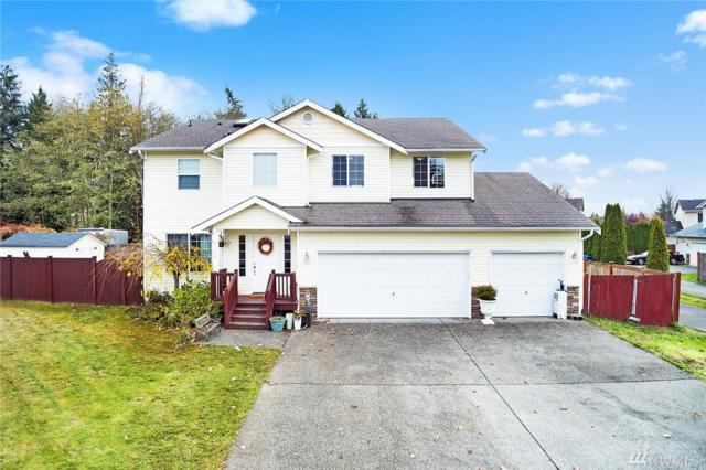 1311 85th Ave SE, Lake Stevens, WA 98258 (#1387592) :: McAuley Real Estate