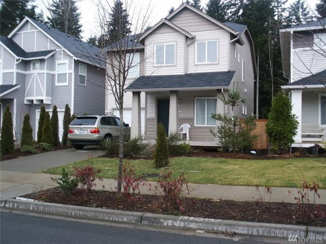 11031 Elliston Wy NE, Redmond, WA 98053 (#1387618) :: McAuley Real Estate