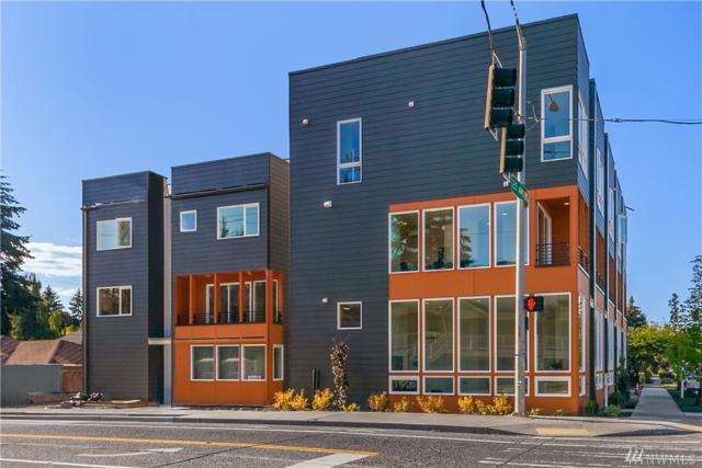 7501 25th Ave NE, Seattle, WA 98115 (#1387622) :: Brandon Nelson Partners