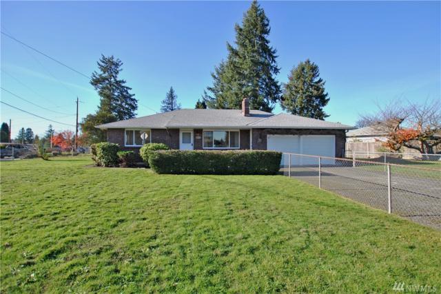 10716 Douglas Dr SW, Lakewood, WA 98499 (#1387627) :: Tribeca NW Real Estate