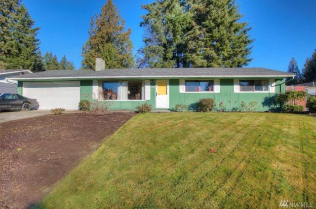 4808 Belair Dr SE, Lacey, WA 98503 (#1387653) :: The Deol Group