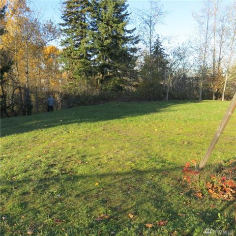 1811-1809 E Sunset Dr, Bellingham, WA 98226 (#1387656) :: Brandon Nelson Partners
