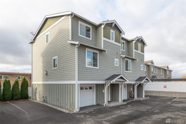 7325 6th Ave A, Tacoma, WA 98406 (#1387660) :: Homes on the Sound
