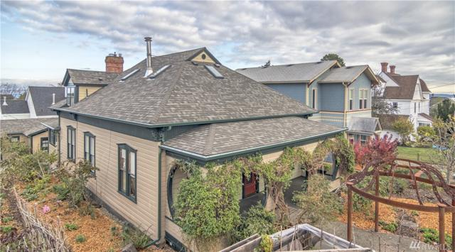 538 Adams St, Port Townsend, WA 98368 (#1387664) :: Homes on the Sound