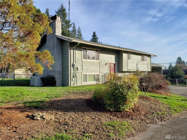 1120 N 8th St, Shelton, WA 98584 (#1387671) :: Homes on the Sound