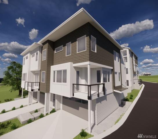 5427 80th Pl Sw (Unit 14), Mukilteo, WA 98275 (#1387681) :: Kimberly Gartland Group
